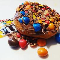 peanut mandm donut.jpg