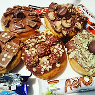 assorted mix donuts.jpg