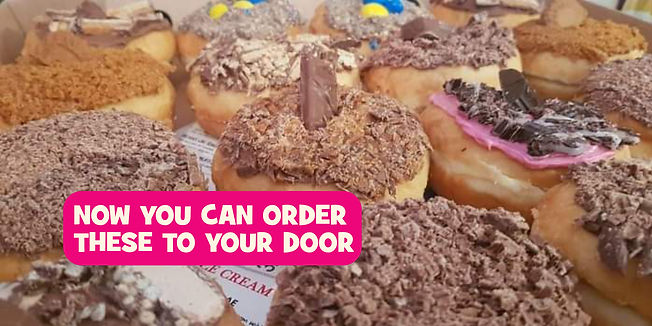 daddy donuts nationwide delivery.jpg