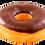 Thumbnail: Classic Donuts