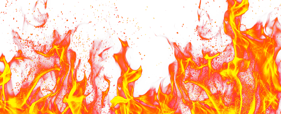 fire-png-image-photo-23.png