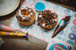 donuts delivered nationwide buy doughnut
