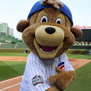 Chicago Cubs.jpg