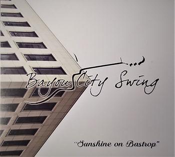 BCS Album Picture.jpg