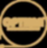 optima-sign-logo.png