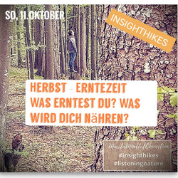 Insighthikes_Herbst 1
