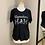 Thumbnail: Synchro Mom T-Shirt!