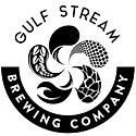 gulfstream brewing logo.png