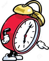 The Most Effective Time Management Tool..