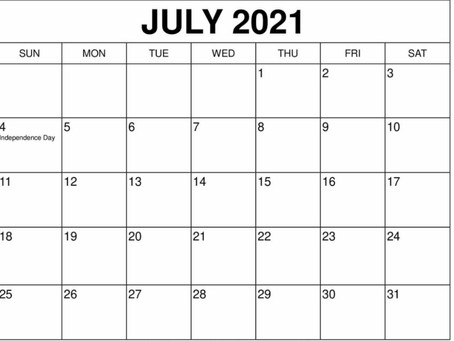 Are You Ready for 2022?