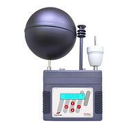 termometro de globo.jpg