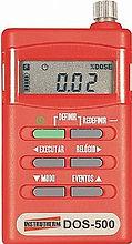 DOS-500-10.jpg