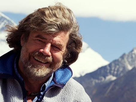 "Dokument ""Messner"""