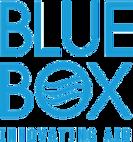 blue  box air logo.png