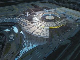 Aéroport de Lyon : 21 nouvelles destinations pour cet été