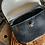 Thumbnail: Black & Sunkissed Power Pack + Shoulder Sling