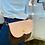 Thumbnail: Hand Tooled Power Pack + Shoulder Sling