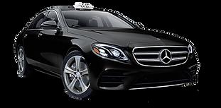 Mercedes-class-E taxi lyon.png
