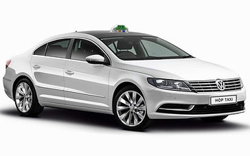 flotte voiture hop taxi lyon aéroport taxi gare lyon