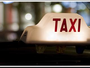 Bienvenue sur le blog de Taxi Lyon Aéroport.