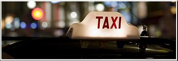 Lumineux Taxi Lyon Aéroport Saint Exupéry