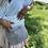 Thumbnail: Natural Horween Power Pack + Shoulder Sling