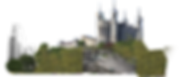basilique fourvière hop taxi lyon