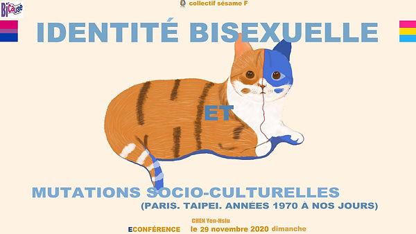 双身份海报 法语.jpg