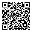 微信公众号二维码.png