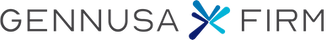 Gennusa Firm_Logo_Horizontal.png