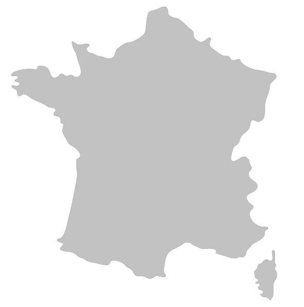 Carte_du_monde_france_europe-_vierge-ima