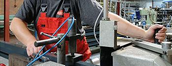 productiemedewerker metaal.jpg