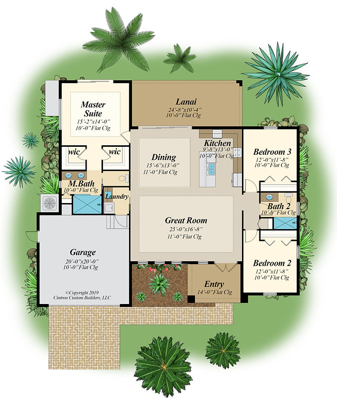COLOR_FLOORPLAN_CITRONBASE JDA LAGUNAweb