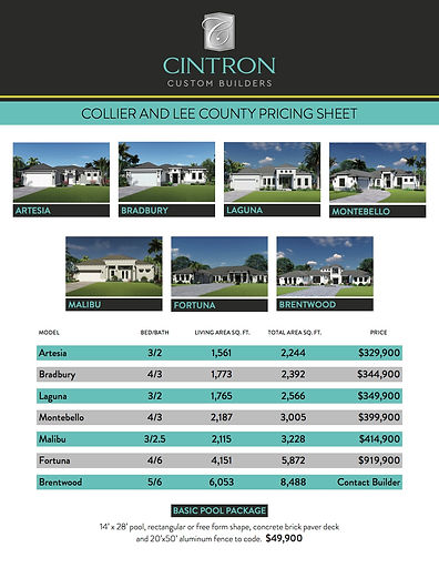 CINTRON - Naples Price Sheet.jpg