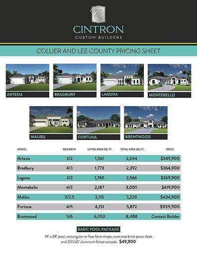 222CINTRON - Naples Price Sheet.jpg