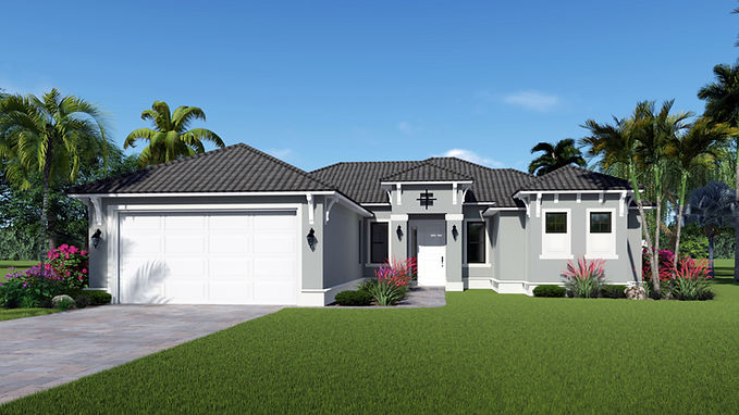 render JDA 3 SUMMERWIND 1561 ARTESIA 1we