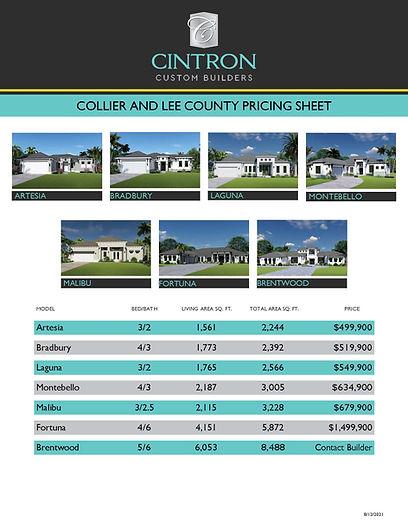 Naples Price Sheet 8-2021.jpg