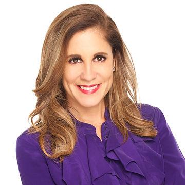 Wendy Thompson EMDR Therapist in Calgary