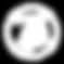 Social Media - B ASU Logo - Black-2.png