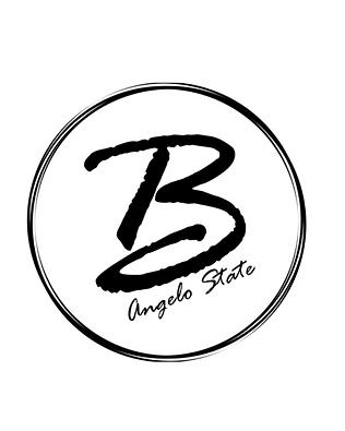 BSM Logo Sign.png