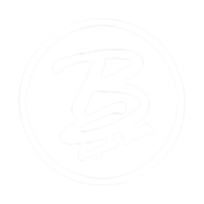 White B Logo.png