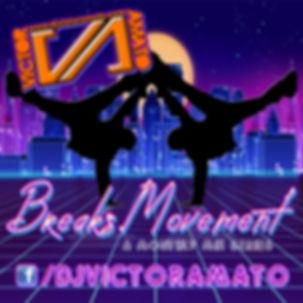 BreaksMovementSeries.jpg