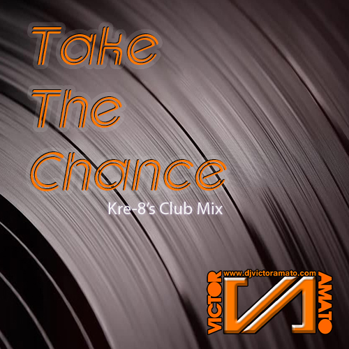 TakeTheChanceAlbumCvr