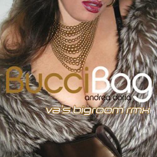 BucciBagAlbumCvr