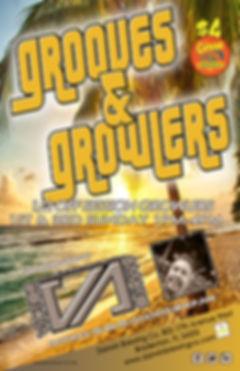 Grooves&GrowlersRGB.jpg