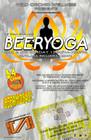 BeerYogaRGB.jpg