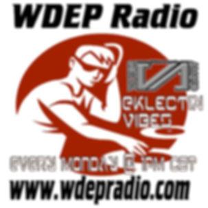 WDEP.jpg