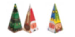 cajas navidad.PNG