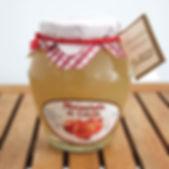 05-mermelada-cebolla-atalaya-cieza.jpg