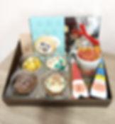 photo_2018-12-14_19-43-01_edited.jpg